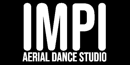 Impi Aerial Dance Studio